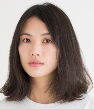 山崎直子 (女優)の画像 p1_16