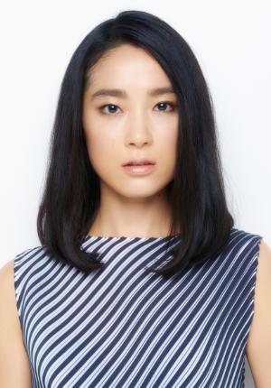 莉子 (モデル)の画像 p1_29