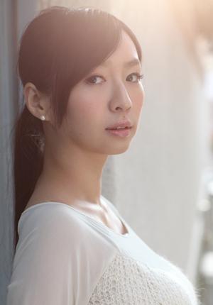 莉子 (モデル)の画像 p1_17