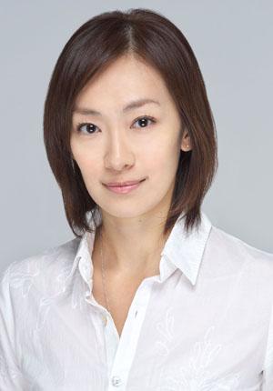 山崎直子 (女優)の画像 p1_17